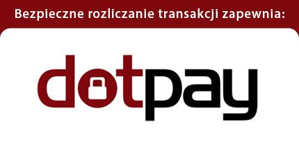 http://www.ilovenature.pl/files1/dotpay.png